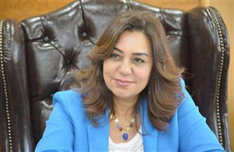 محافظة دمياط: إشغال كامل للعناية المركزة بمستشفى الصدر بمصابي كورونا| فيديو