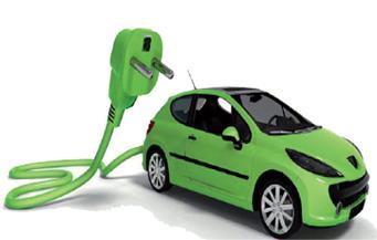 فى ضوء مبادرة إحلال المركبات القديمة للعمل بالطاقة النظيفة.. المسـتقبل  للسيارة الخضراء