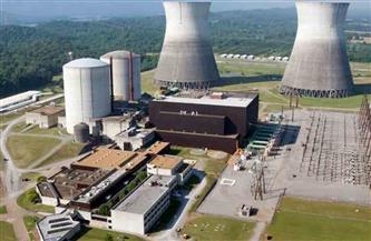 """روسيا: إطلاق مفاعل """"بريست-300"""" يدشن عصرا جديدا في الطاقة النووية"""