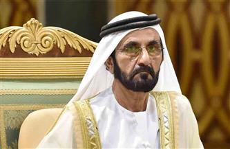 """حاكم دبي يوجه رسالة للإمارات والأمتين العربية والإسلامية عشية وصول """"مسبار الأمل"""" للمريخ"""