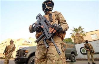 الأمن الوطني العراقي يحبط مخططا إرهابيا لاستهداف محافظة نينوى
