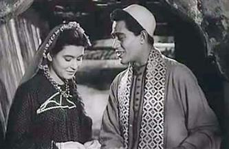 الموال القصصي للسينما المصرية في «حكاوي الخطاوي» لمحمد أمين عبدالصمد  فيديو وصور