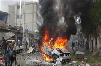 «طالبان» تعلن مسئوليتها عن انفجار سيارة مفخخة شرق أفغانستان أسفر عن مقتل 14 جنديًا