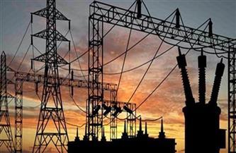 مرصد الكهرباء: 21 ألفًا و900 ميجاوات زيادة احتياطية متاحة على الحمل