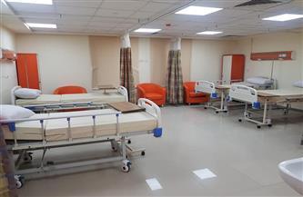 حملات طرق الأبواب بالسويس تسجل لـ 2000 شخص في منظومة التأمين الصحي الجديد