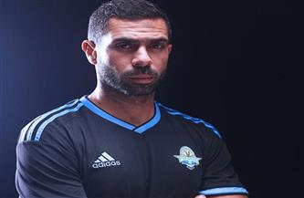 بيراميدز يفقد جهود أحمد فتحي عشرة أيام