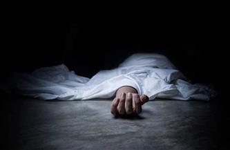 انتحار طالبة بعد تعنيف خالتها لتأخرها بالمنصورة