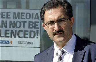 خبراء ومحللون يكشفون عن خطط المخابرات التركية لاحتضان التنظيمات الإرهابية المتشددة