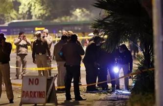 دبلوماسي: الانفجار الصغير بالقرب من سفارة إسرائيل في دلهي «هجوم إرهابي»