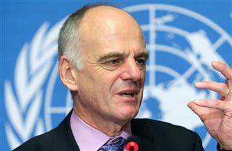 «الصحة العالمية» تدعو إلى المزيد من الوحدة بألمانيا في مكافحة كورونا