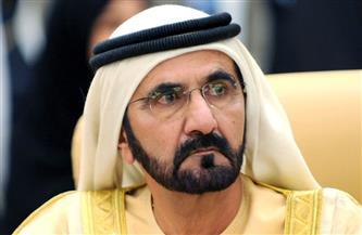 محمد بن راشد يعلن بدء العدّ العكسي للمائة يوم على انطلاق إكسبو دبي 2020