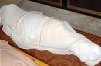 العثور على جثمان مسن يعيش وحيدًا داخل شقته بالمنصورة