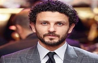 حسام غالي يشعل انتخابات النادي الأهلي مبكرًا