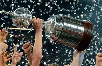 كأس ليبرتادوريس: نهائي برازيلي دون جماهير بين بالميراس وسانتوس