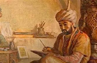 أوزبكستان تحيي ذكرى الفيلسوف المتصوف علي شير نوائي