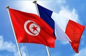 """التونسيون ممنوعون من دخول فرنسا إلا لدواع """"ملحة"""""""