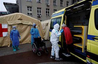 البرتغال: 7 أسرّة شاغرة فقط بجميع المستشفيات لرعاية مرضى كورونا!