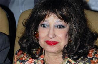 ابنة سهير الباروني: البعض يعتقد أنها ما زالت حية| فيديو وصور