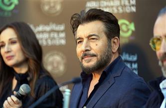 عابد فهد: «350 جرام» موضوع يطرح للمرة الأولى بالدراما التليفزيونية  صور