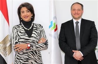 تعيين نائبين جديدين للرئيس التنفيذي لهيئة تنمية صناعة تكنولوجيا المعلومات