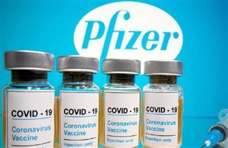 عضو بالكونجرس الأمريكي يصاب بكورونا بعد التطعيم
