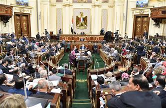 قرقر يطالب وزير النقل بفض الاشتباك بقانون الملاحة الداخلية