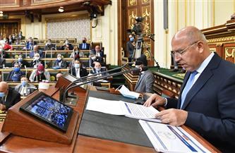 برلماني يطالب كامل بتهيئة بيئة مناسبة لذوي الاحتياجات الخاصة في وسائل النقل والمواصلات