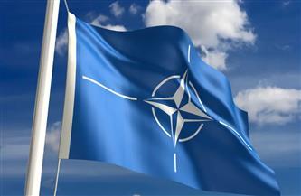 حلف الأطلسي: القوات الأجنبية ستبقى في أفغانستان لما بعد مايو