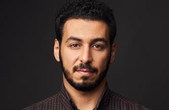 مخرج «كباتن الزعتري»: الفيلم نافذة للاجئين على العالم.. صنعناه في 6 سنوات | صور