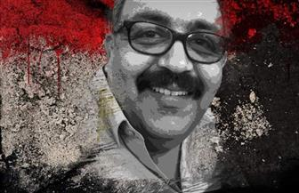 أمهات شهداء الشرطة: «ولادنا ماتوا علشان مصر تعيش»