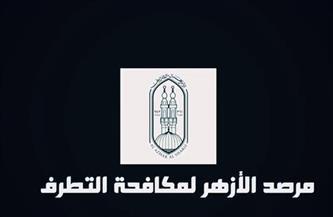 مرصد الأزهر: استخدام «بوكو حرام» طائرات مسيَّرة تحول خطير