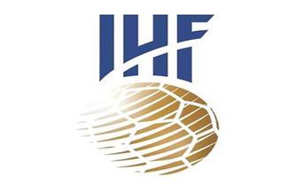 الاتحاد الدولي لكرة اليد يعلن تشكيل منتخب العالم