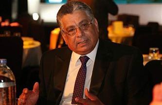رئيس اللجنة الطبية يكشف أخطر 4 إصابات في مونديال العالم لليد «مصر 2021»