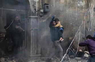 12 قتيلا بينهم سبعة مدنيين في تفجيرين منفصلين في شمال سوريا