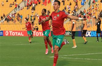 أمم إفريقيا للمحليين: المغرب يواصل حملة الدفاع عن لقبه أمام الكاميرون بنصف النهائي