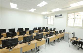 الجامعات المصرية تجني  ثمار «التحول الرقمي»