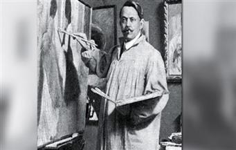 فى ذكرى وفاته قبل 60 عاما.. إينوشينتى .. آخر مدير أجنبى لـ «مدرسة الفنون» المصرية