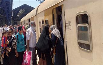 مترو الأنفاق.. الحلم يتحول إلى حقيقة.. المشروع يدخل حيز التنفيذ للمرحلة الأولى من أبي قير لمحطة مصر