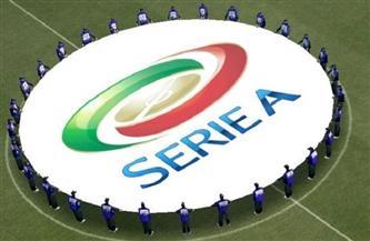 ميلان يسعى لإحراز لقب بطل «الذهاب» الشرفي بالدوري الإيطالي
