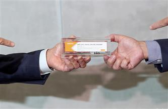 المكسيك تتلقى 800 ألف جرعة من لقاح سينوفاك الصيني