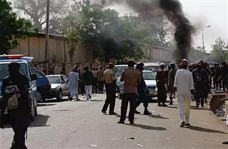 مسلحون يقتلون 16 جنديا في جنوب غرب النيجر