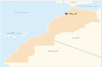 الإعلام المغربي: الناتو يعتمد خريطة كاملة للمملكة المغربية