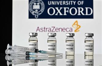 """بدء تسجيل لقاح فيروس كورونا """"أكسفورد"""" في هيئة الدواء المصرية.. اليوم"""