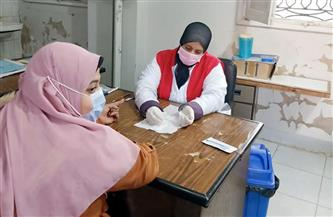 صحة المنيا تقدم الخدمات الطبية لـ 37 ألف سيدة ضمن المبادرة الرئاسية للعناية بصحة الأم والجنين