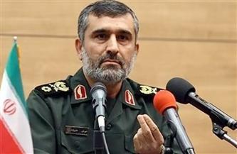 بين مؤيد ومعارض.. حرب تصريحات بين السياسيين اللبنانيين بسبب حديث لمسئول عسكري إيراني
