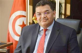 قيادي مستقيل من حركة النهضة التونسية يحذر الغنوشي من غضب شعبي