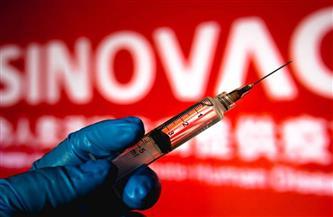 """الفلبين تتسلم أول دفعة من لقاح """"سينوفاك"""" الصيني المضاد لفيروس كورونا"""