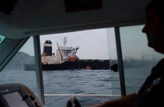 """هيئة بريطانية: دخول سفينة تجارية لمياه إيران بعد """"واقعة"""" عند مضيق هرمز"""
