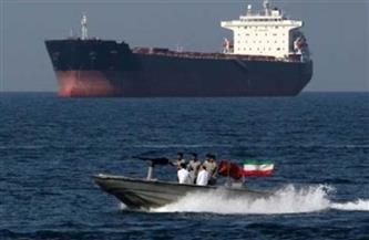 وسائل إعلام إيرانية: الحرس الثوري احتجز سفينة كورية جنوبية في الخليج