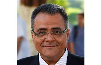 """جامعة عين شمس: توفير """"خط نت"""" لأكثر من 7 آلاف طالب"""
